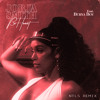 Download Jorja Smith - Be Honest ft Burna Boy (NTLS Remix) Mp3
