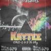 Download Dinero (Kvytee ft OMO-G & J the plug Mp3
