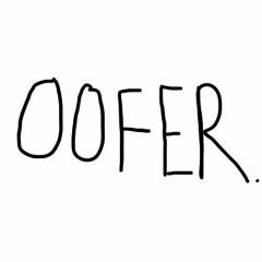 OOFER.
