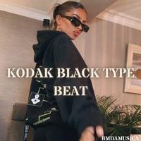 [FREE] Kodak Black Type Beat - Dreaming