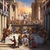 Logic - Hella Beats (Prod. 6ix)[Instrumental]