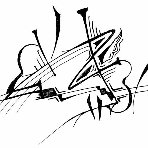 Between the Far Spaces (String Quartet 2021)