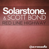 Solarstone & Scott Bond - Red Line Highway (Alucard Route 44 Mix)