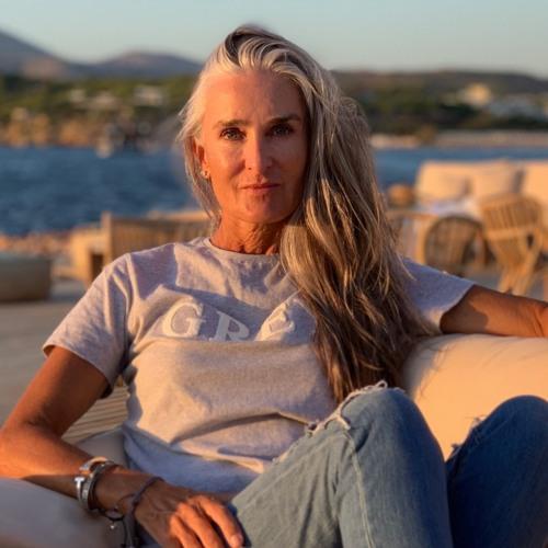 Caroline Labouchere