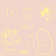 I.L.D.H! (Pro. Retro Magnolia)- JUNE11TH