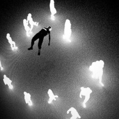 "FREE | SOSMULA x $UICIDEBOY$ x CITY MORGUE TYPE BEAT - ""KICK YO DOOR"""