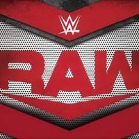 The RAW: TalkShow - Episode 3 - Season 2 - 5.11.2021 - WWE Monday Night RAW RE-CAP