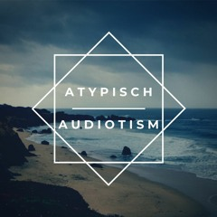 ATYPISCH - Do You Know (Deep Melodic Vocal Techno) [FREE DOWNLOAD]