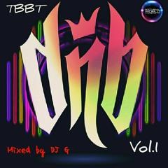 TBBT DNB V1
