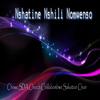 Chewe Sda Church Chililabombwe Salvation Choir Nshatine Nshili Nomwenso, Pt. 2
