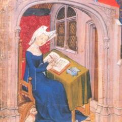 Penser Dieu au Moyen-Âge