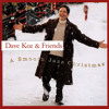 The Christmas Song (2001 Version) [feat. David Benoit, Peter White, Rick Braun & Brenda Russell]