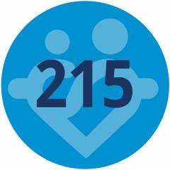 #215 - Investera i investmentbolag | Del 3 av 4 - Tenderar att ha samma avkastning som småbolag