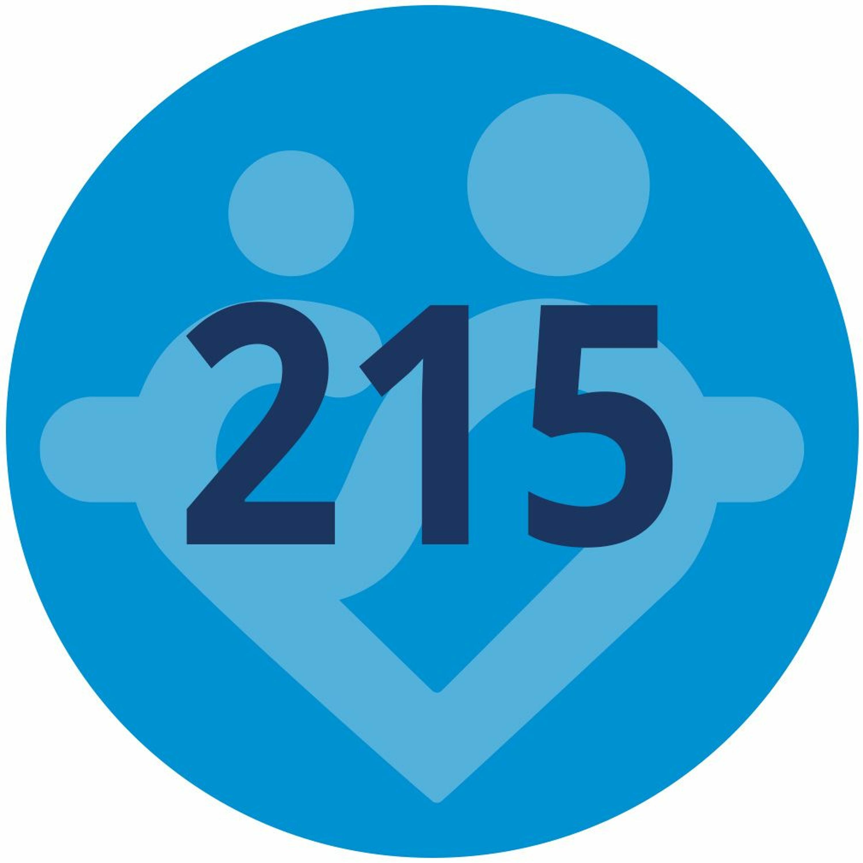 #215 - Investera i investmentbolag   Del 3 av 4 - Tenderar att ha samma avkastning som småbolag