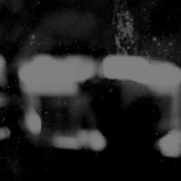 Prod. Zenha - Escuro - VII