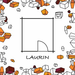 SmallRoomPodcast043 with Laurin