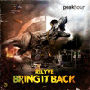 Relyve - Bring It Back [OUT NOW!]