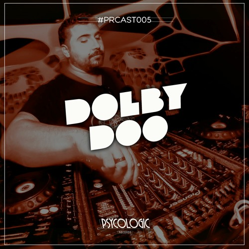 PRCAST #005 - Dolby Doo