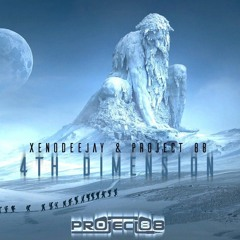 XenoDeejay & Project 88 - 4th Dimension