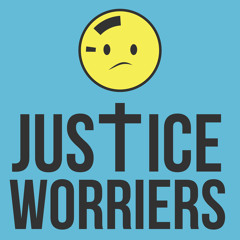 Race and forgiveness | Justice Worriers Episode 26