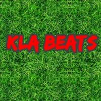 Kla Beats - Alto