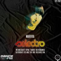 Selectro Podcast #202 w/ Marika