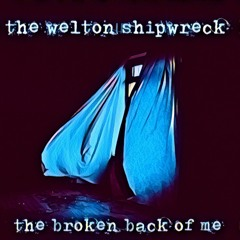 The Broken Back Of Me