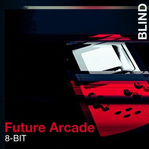 Future Arcade - 8Bit