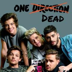 Episodio 1 - One Dead   Cementerio Musical