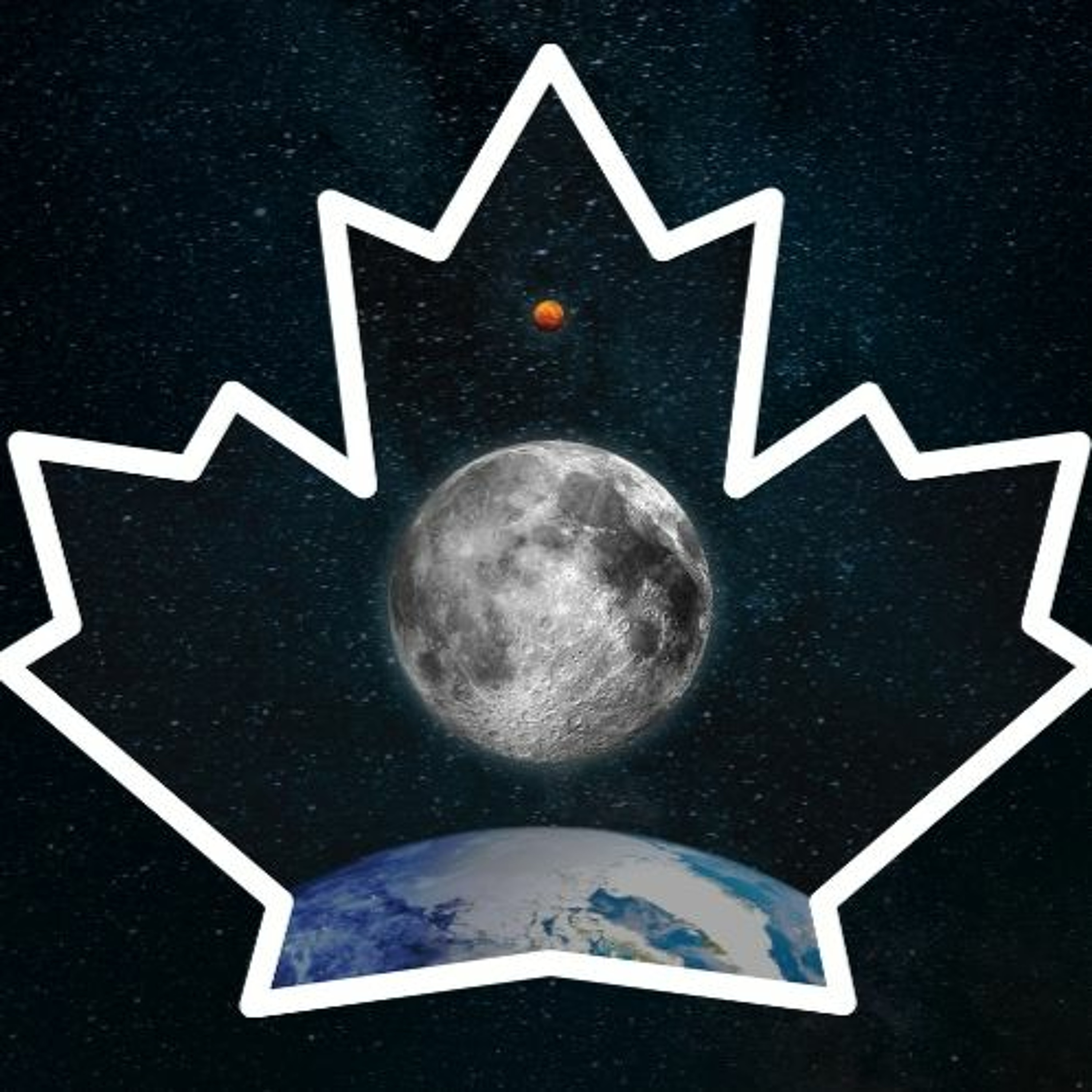 Canadians Asked to Guide Future Space Exploration Activities