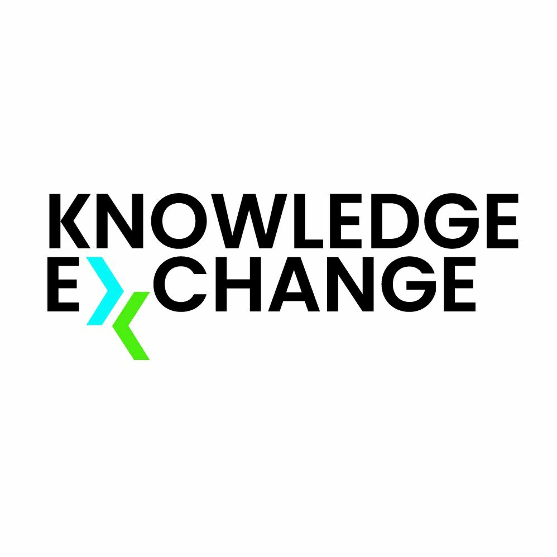 Knowledge Exchange EP.40 การเปลี่ยนแปลงสังคมเชิงระบบด้วยปัญญารวมหมู่