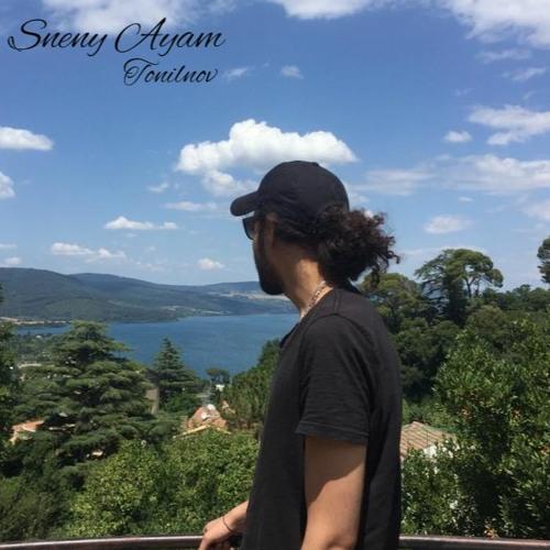 Sneny Ayam - سنيني أيام