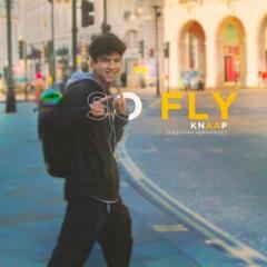 So Fly (Jerry B ft. Sebastián Hernández)