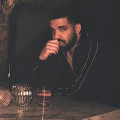 R&B Mix 2021 - Pop Smoke, Drake, T Pain, Chris Brown, Jhene Aiko, Usher, Ja Rule, Ashanti
