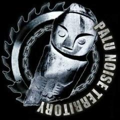 ALIGATOR - Must Fight now.mp3