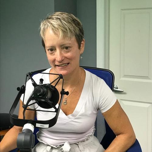 Trash Talkin' with Diane Buhler