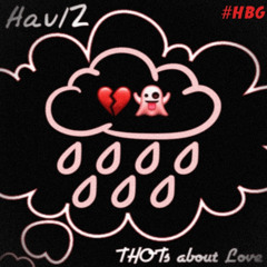 [THOTs about Love]