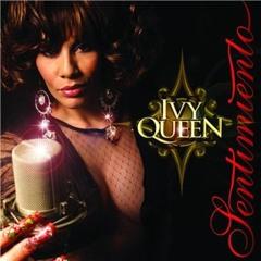 Ivy Queen - Te He Querido, Te He Llorado (DANNYFULL  REMIX)