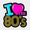 Download Mix - اجمل اغاني الثمانينات الخليجية.mp3 Mp3