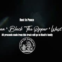 Chip - 0420 (R.I.P Black The Ripper)