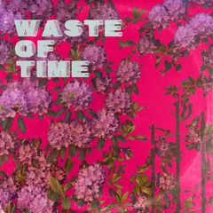 Damen - Waste of Time