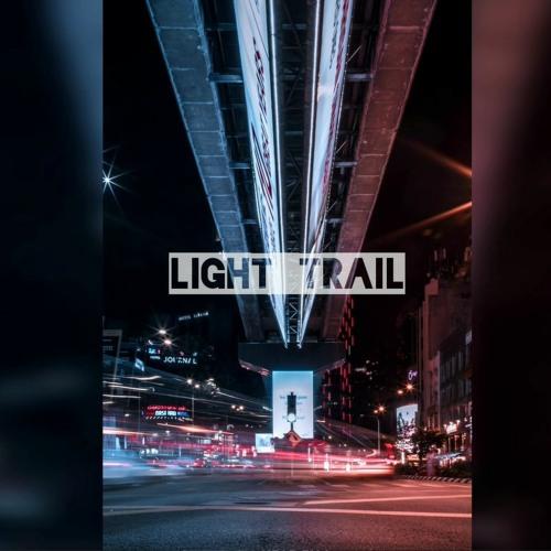 [FREE] Light Trail