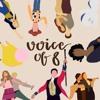 Download Original Sound Track Medley - Voice of 8 Mp3