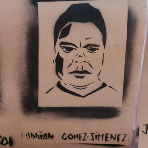 Presos reiniciarán huelga de hambre en Chiapas