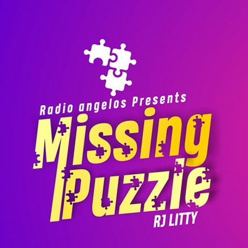 Missing puzzles
