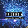 Bruno Knauer - Freedom (Rubb LV & Ozkar Lugarel Remix)Free Download