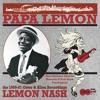 Papa Lemon's Blues