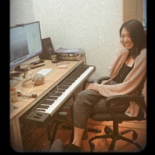 Music for Film and Television (Composed by Kristine Bernabe)