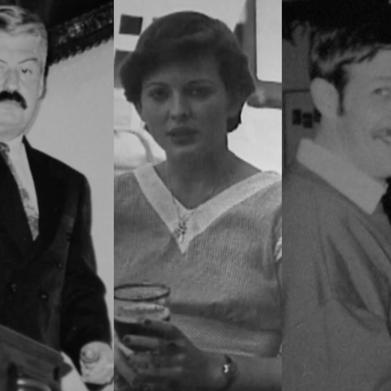 Aflevering 73 - de augustusmoorden