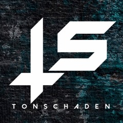 Jason Johnson - Lost In Space (Tonschaden Remix) Hase Master